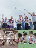 深圳市富源学校(全寄宿)小学国际部招生简介